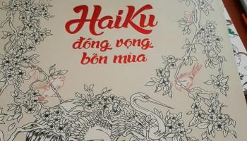 HaiKu By Nancy Pena