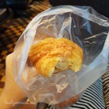 mentaiko croissant fukuoka