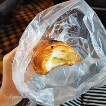 sweet potato croissant fukuoka