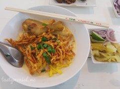 Khao Soi Chiang Mai.jpg