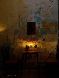 cua hang cafe 81 coffee shop interior