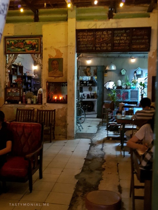 cua hang cafe 81 coffee shop interior